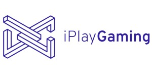 iPlayGaming